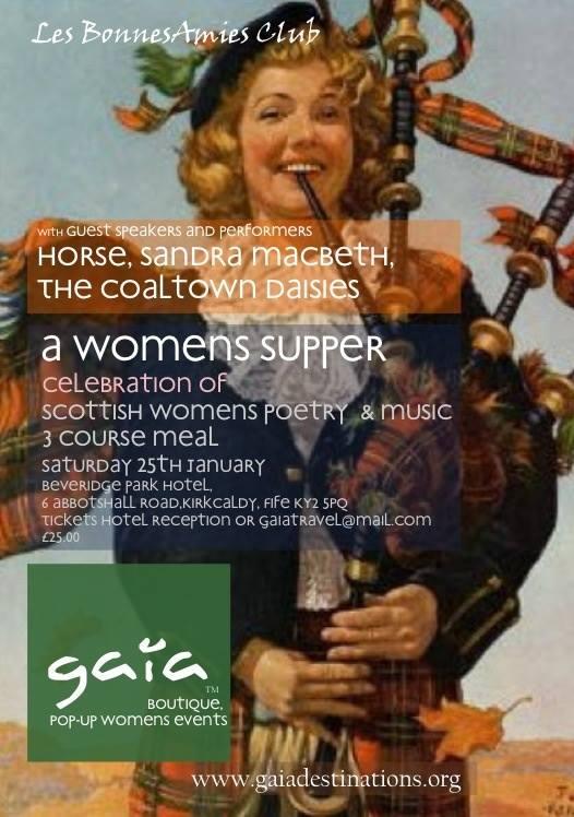 womens-supper-2014