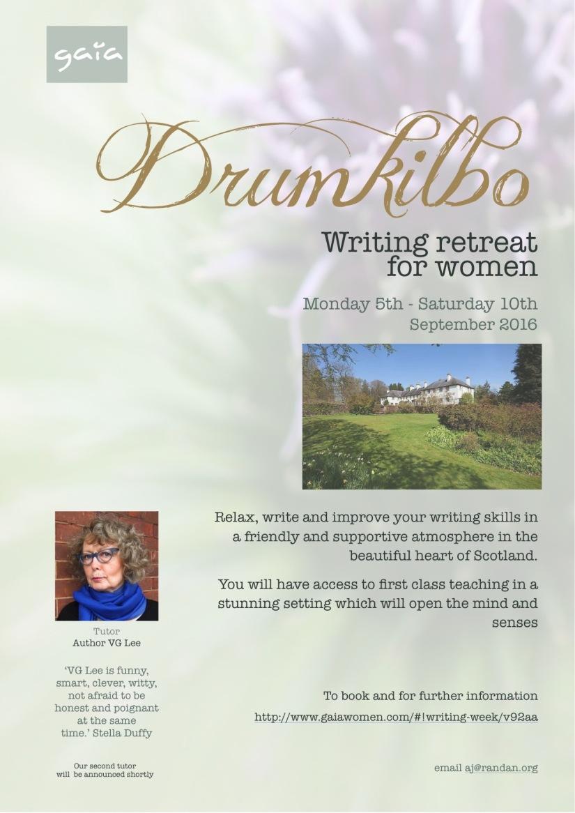 writing-retreat-drumkilbo